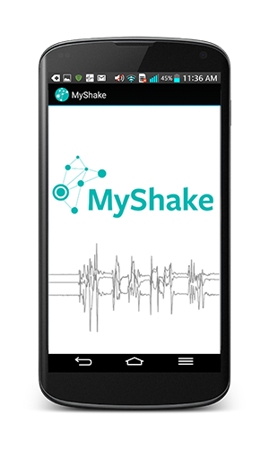 Myshake generic smartphone gumiabroncs Gallery
